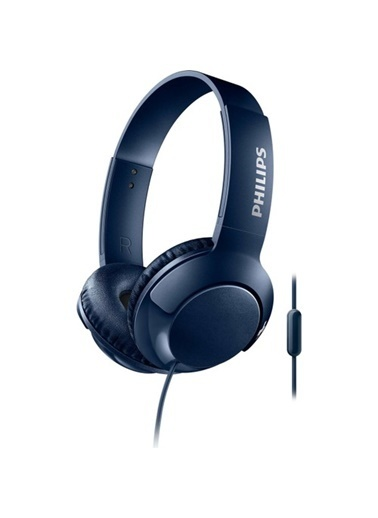 Philips Kulaklık Renkli